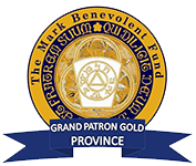grand patron gold prov